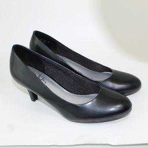 Life Stride Shoes - Life Stride Women's Parigi Medium Pumps. 7.5M